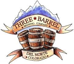 Tasting: Three Barrels